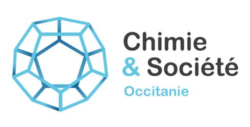 Chimie et Société Occitanie-Pyrénées